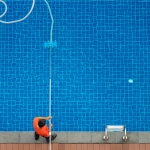 Pool Cleaning Service in Sunrise