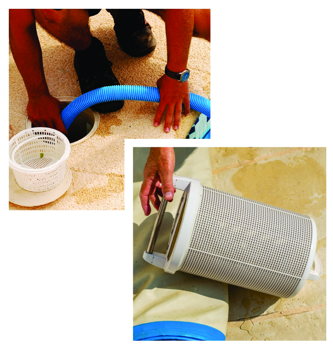 Excellent pool service cleaning in Weston, Hollywood, Fort Lauderdale and more