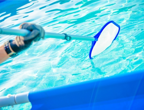 Pool Service Florida – Pool Maintenance and repairs. Pool service in Weston, Hollywood…