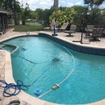 pool maintenance service in miramar