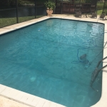 pool service cleaning weston2