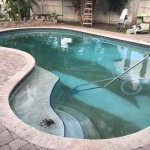pool service in weston-2