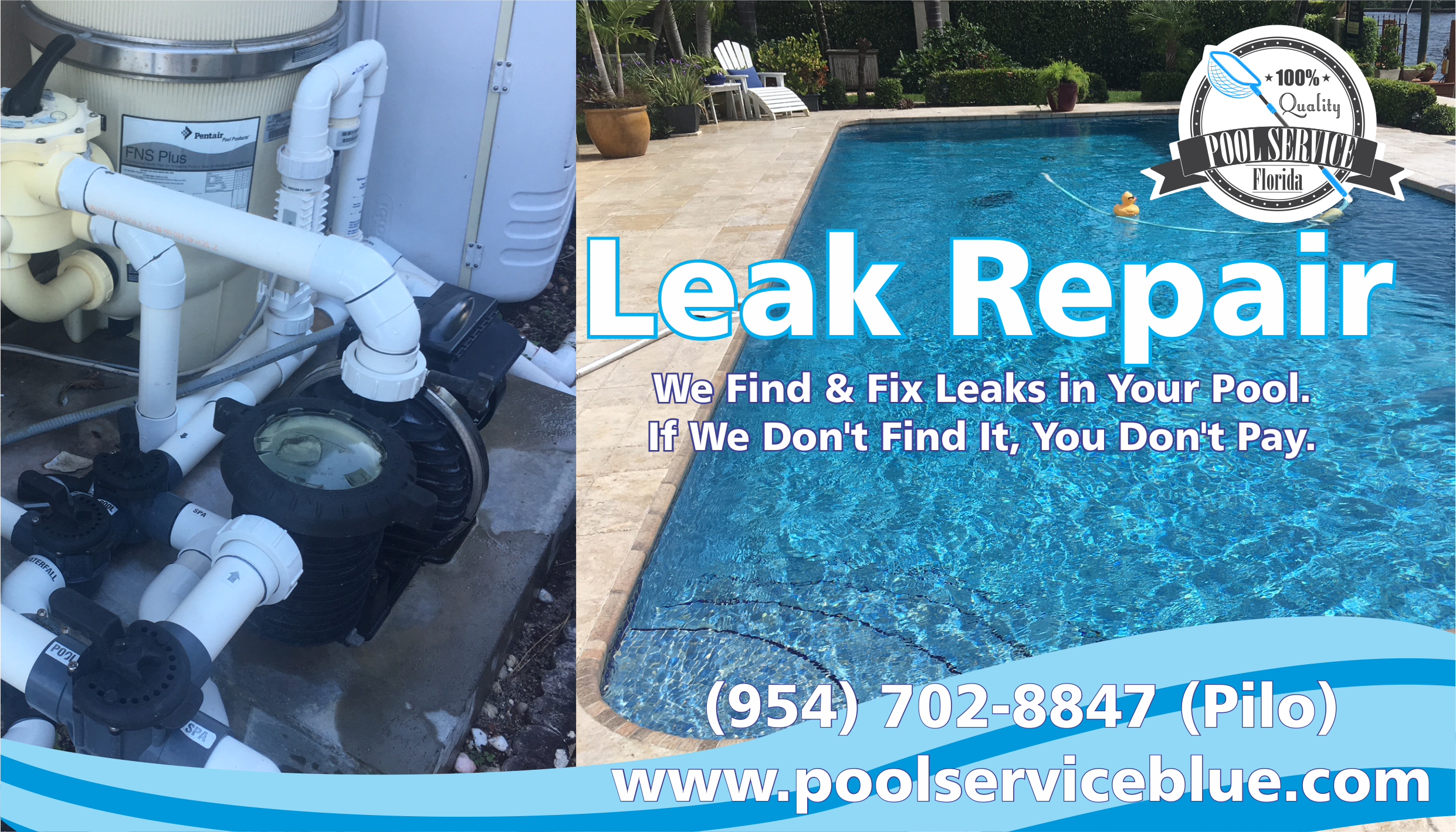 leak-detection-and-repair