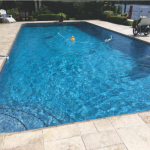 pool-service-in-fort-lauderdale