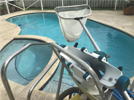 pool-service-in-weston