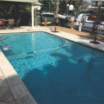 pool-services-in-fort-lauderdale